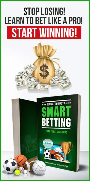 SMART FIXED MATCHES, FIXED MATCHES 100% SURE, FIXED MATCH